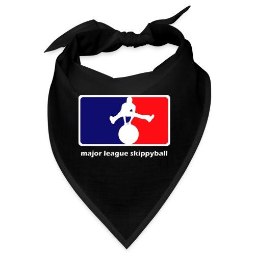 Major League Skippyball - Bandana