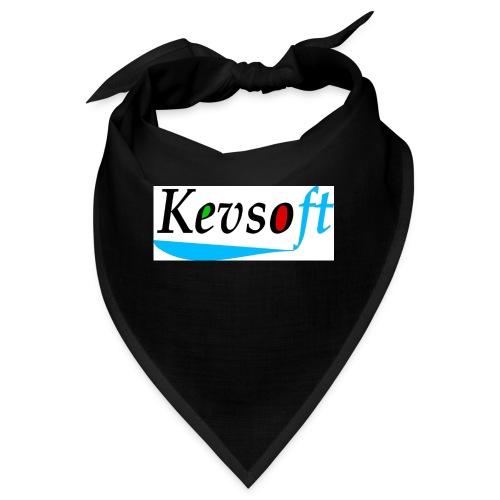Kevsoft - Bandana