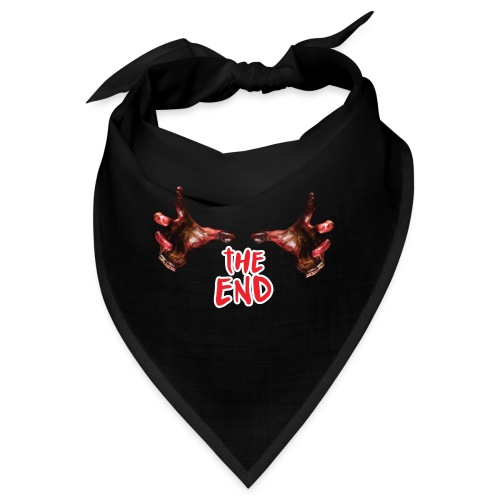 the end - Bandana