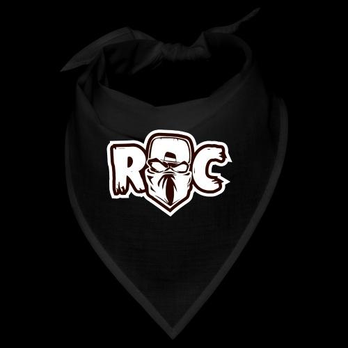Randers Cowboys - Bandana