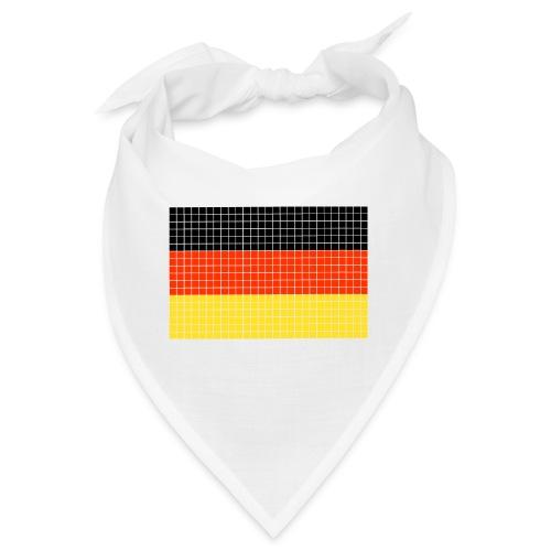 german flag.png - Bandana