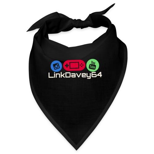 LinkDavey64 - Bandana