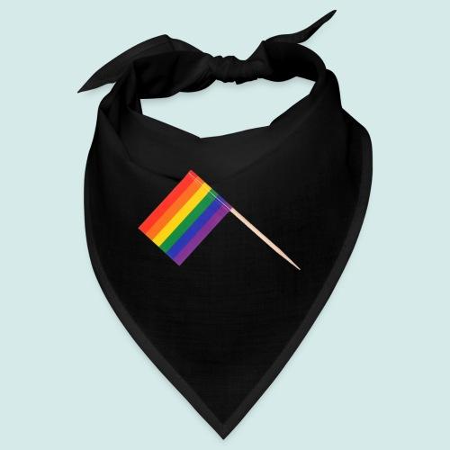 LGBT+ - Bandana