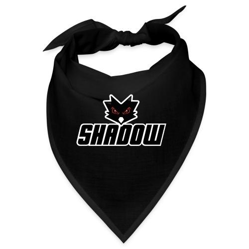 dj shadow logo mythicarecords - Bandana