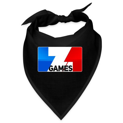 9815 2CZoominGames so MLG - Bandana