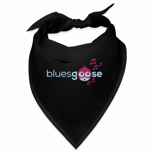bluesgoose #01 - Bandana