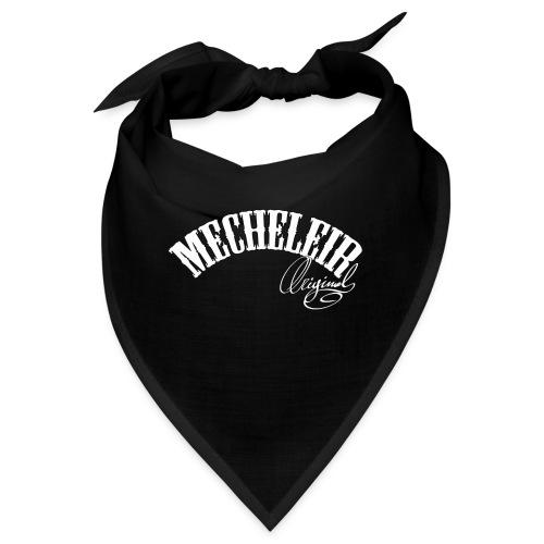 Mecheleir Original - Bandana