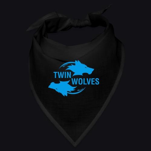 Twin Wolves Studio - Bandana