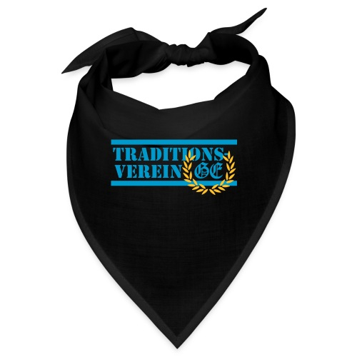 Traditionsverein - Bandana