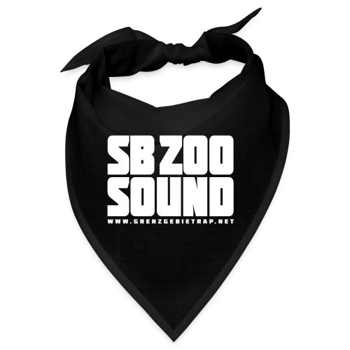 SB ZOO Blockbuster - Bandana