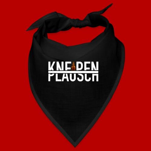 Kneipenplausch Big Edition - Bandana