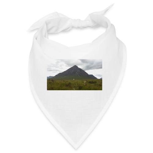 Buachaille Etive Mor - Bandana