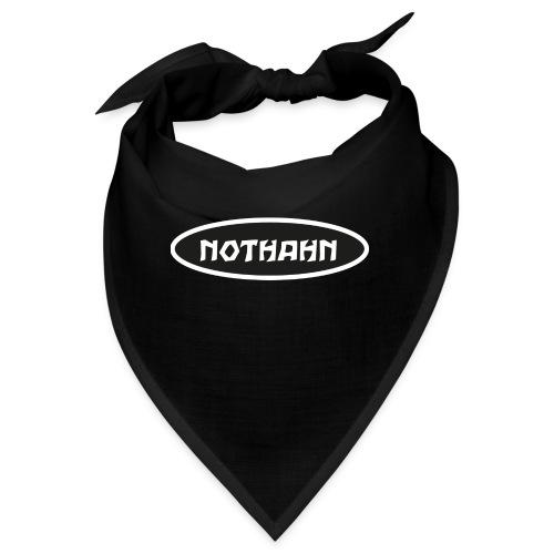 nothahn - Bandana