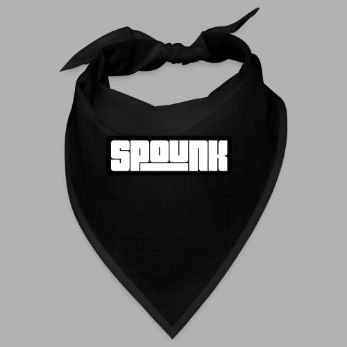 spounk - Bandana
