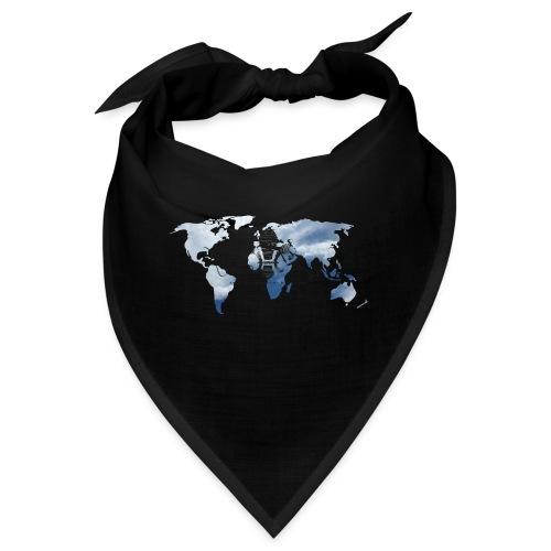 One World One Promise - Bandana