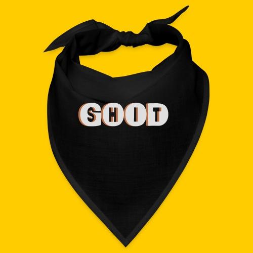 GoodShit - Snusnäsduk