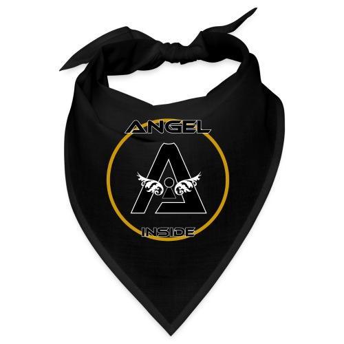 ANGEL INSIDE-01 - Bandana