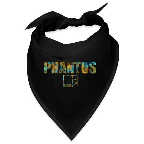 Phantus Sthlm Groovy - Snusnäsduk