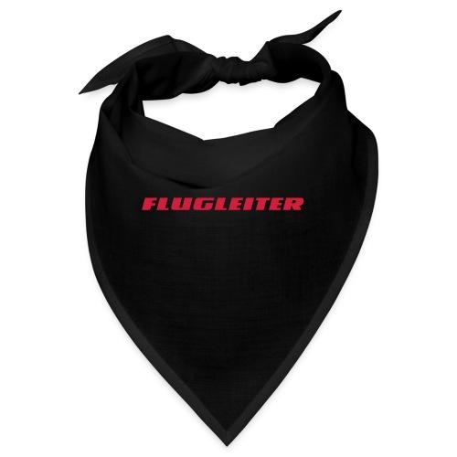flugleiter - Bandana