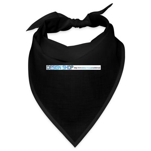 ny logo lang - Bandana
