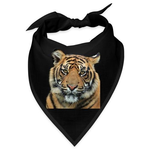 tiger 714380 - Bandana