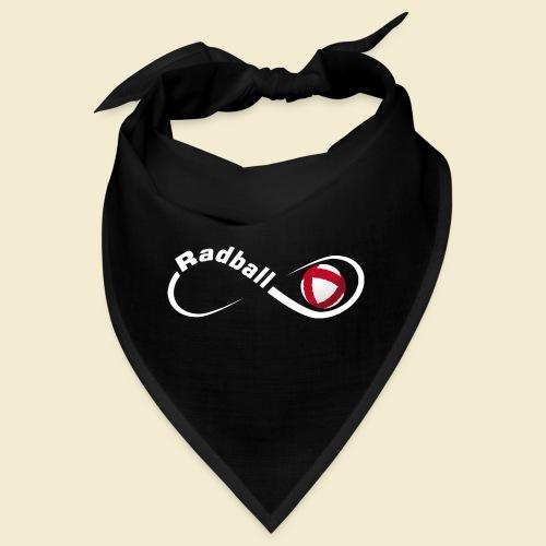 Radball 4 Ever - Bandana