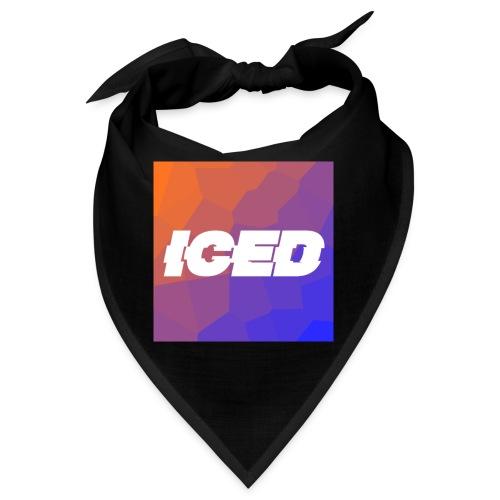 ICED Tasse - Bandana