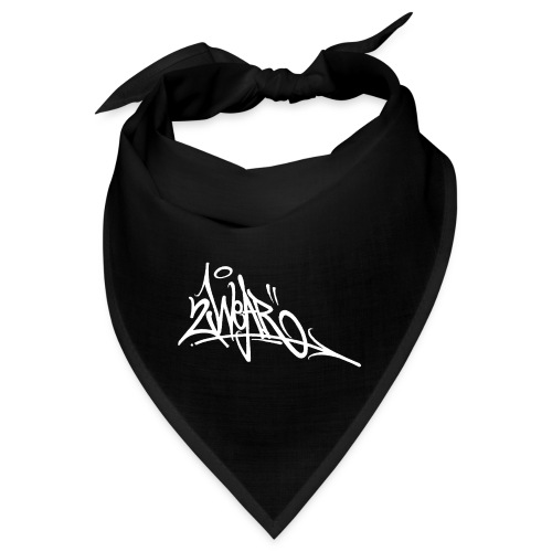 √ 2wear Logo Ace 0.2 - Bandana