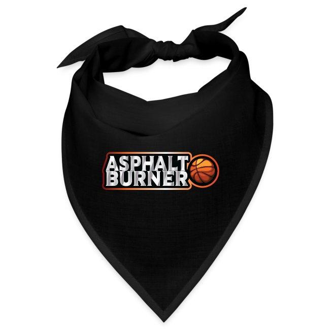 Asphalt Burner - for streetball players
