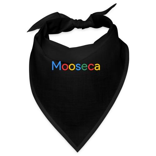 Mooseca - Bandana
