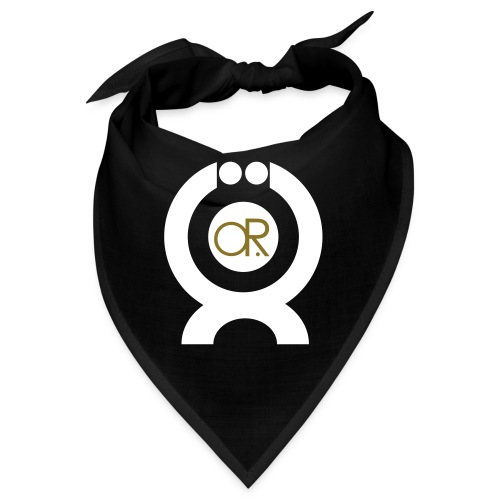 O.ne R.eligion O.R Only - Bandana