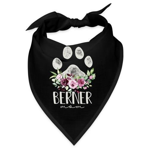 Bernese mountain dog - Bandana