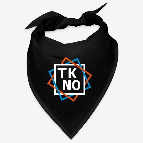 TKNO - Bandana