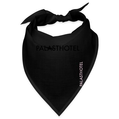 Palasthotel - Bandana