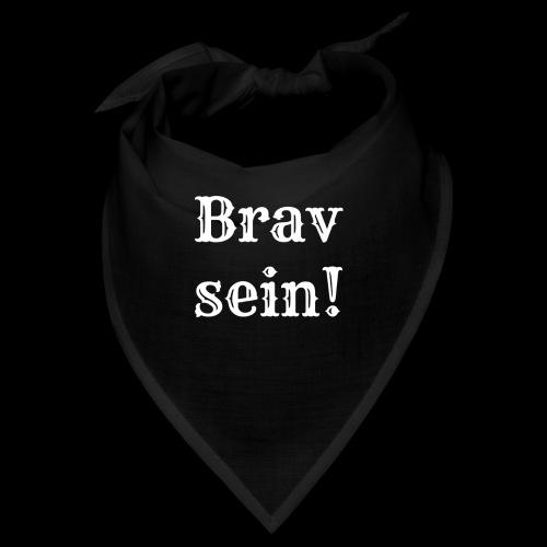 Brav - Bandana