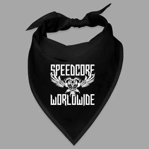 Speedcore Worldwide 2K19 - Bandana