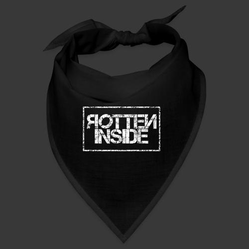 Rotten Inside - Bandana