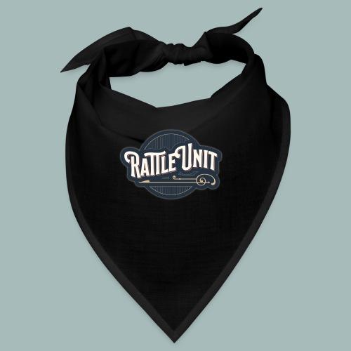 Rattle Unit - Bandana