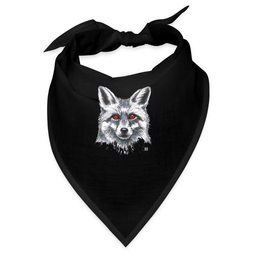 Fuchs - Bandana