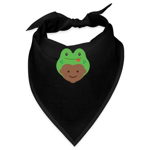 Tom the Frog   Ibbleobble - Bandana
