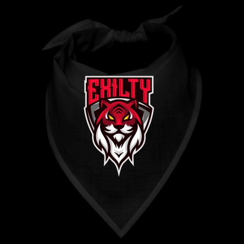 EXILEY MERCH - Bandana
