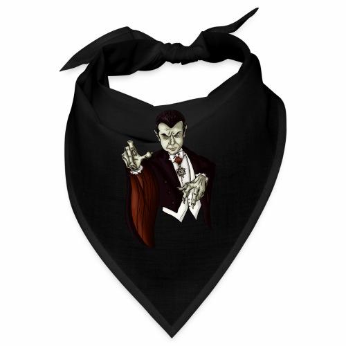 Dracula - Bandana