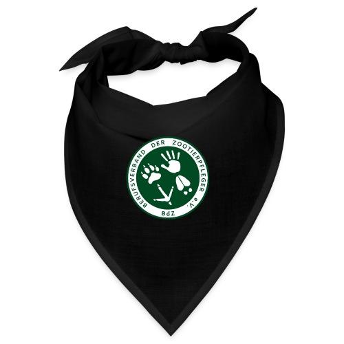 BdZ Logo - Bandana