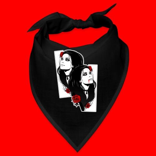 vampires - Bandana