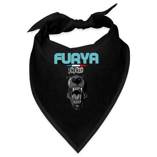 Furya Ours 2021 - Bandana