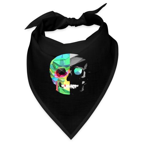 Understatement Skull - Bandana