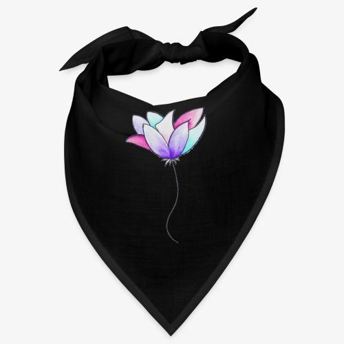 Fleur - Bandana