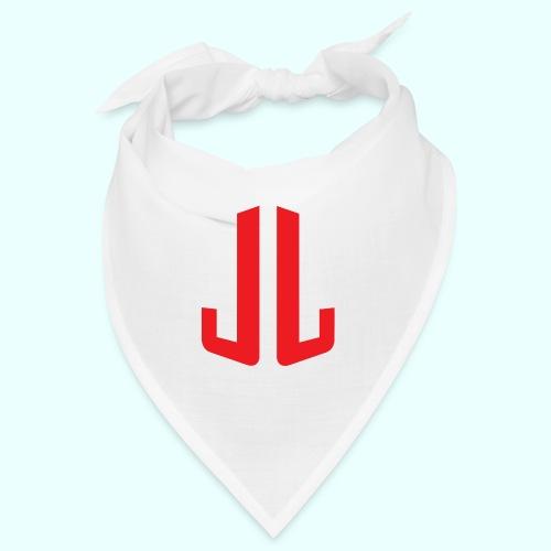 BodyTrainer JL - Bandana