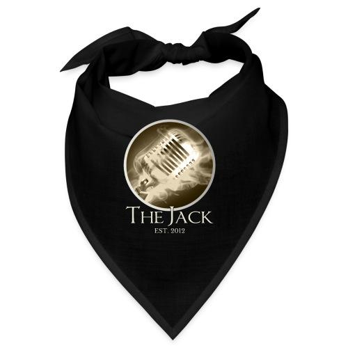 The Jack - Bandana