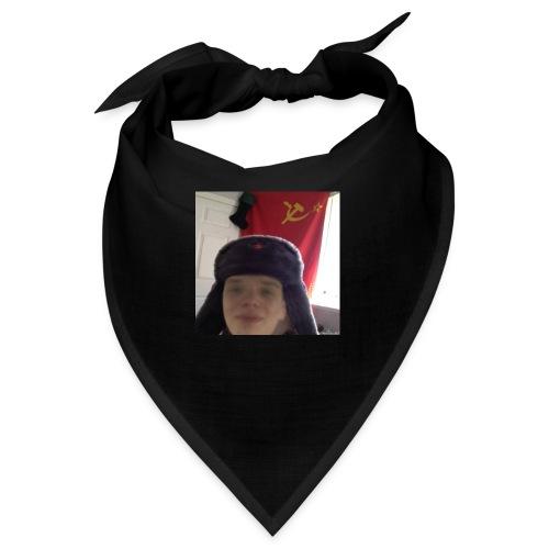 Kommunisti Saska - Bandana